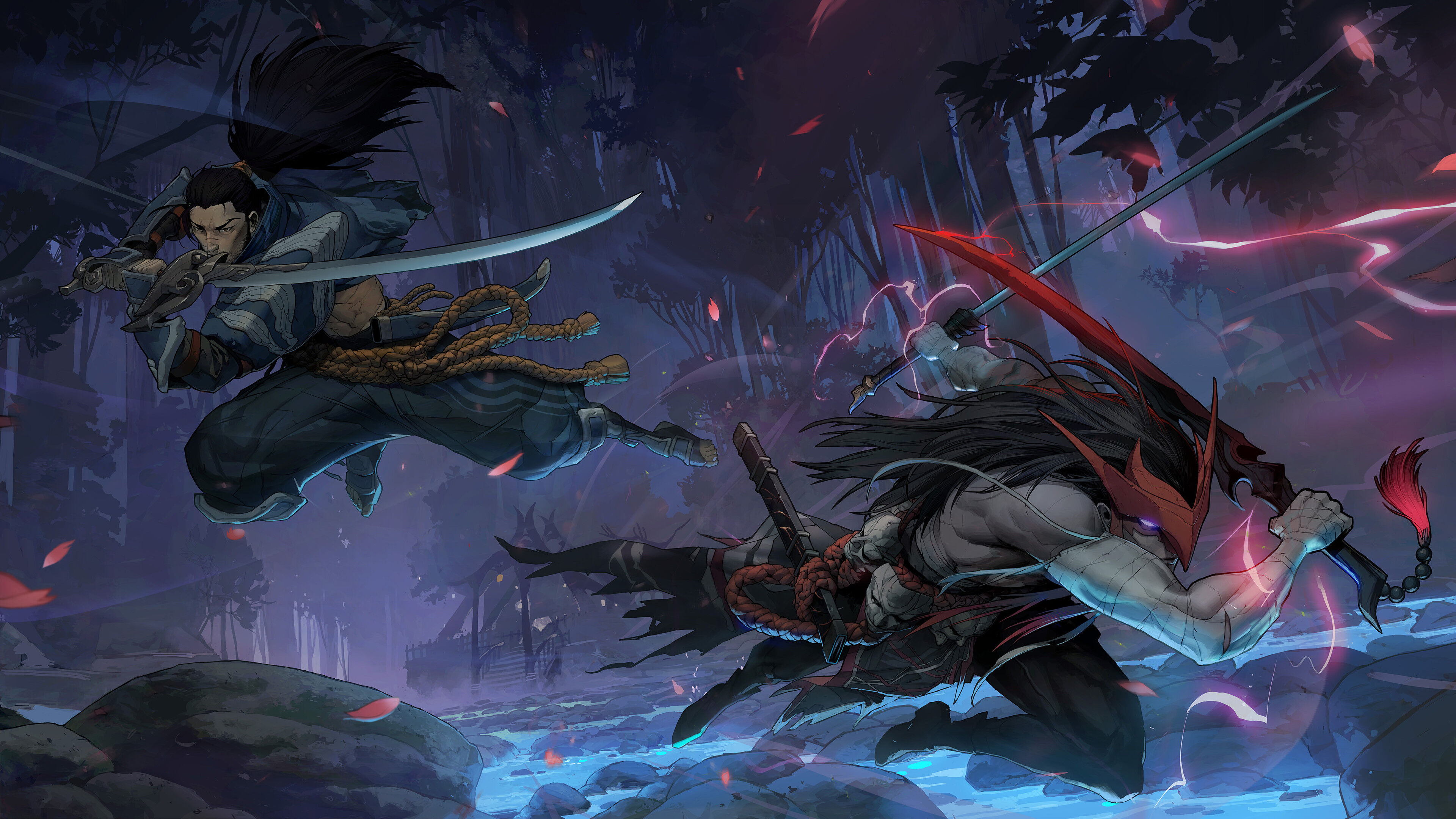 Yasuo Yone Kin of the Stained Blade 03.jpg