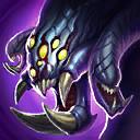 Зуб Нашора