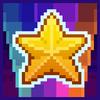 Arcade (Universe)