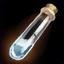 Elixir de Hierro de Viaje