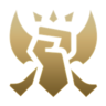 Fighter icon.png
