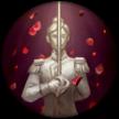 Rune data Leggenda: Stirpe