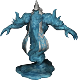 Well Render.png