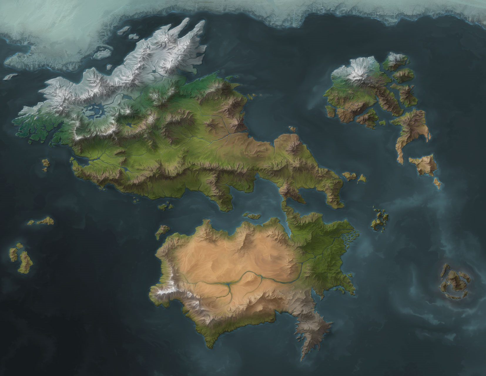 World Map (Cropped).jpg