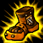 Boots of Mobility item.png