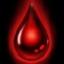 Darius Blutung 2.png