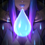 Element of Water profileicon