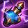 Elixir de Brujería objeto.png
