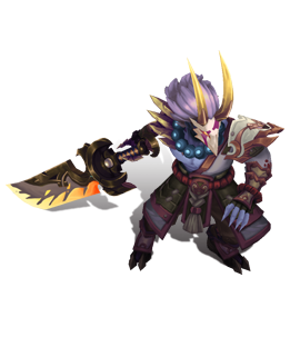 Tryndamere BloodMoon (Pearl).png