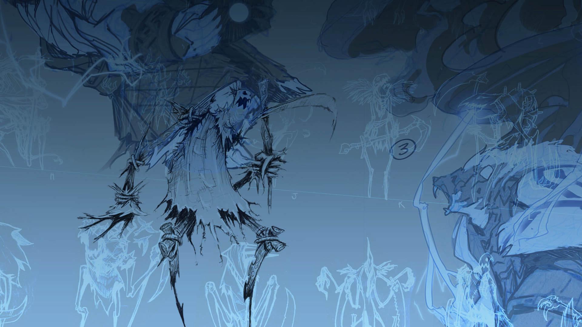 Fiddlesticks Volibear Update banner.jpg