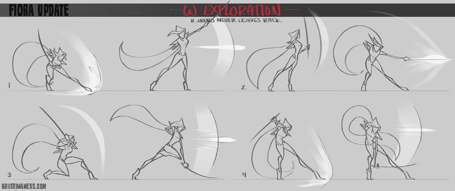 Fiora Update Concept 04.jpg