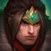Jade Warrior profileicon