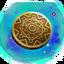Kleptomancy rune.png