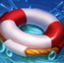 ProfileIcon2075 Lifesaver