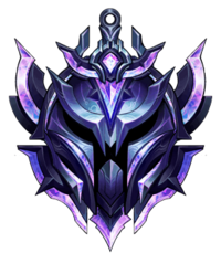 Season 2019 - Diamond 1.png
