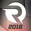 Origen 2016 profileicon