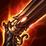 Rapid Firecannon item