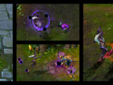 Syndra/LoL/Cosmetics