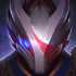Blood Moon Talon profileicon