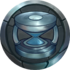 Guardians of the Ancients Season Silver LoR profileicon