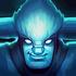 Iceborn Keeper profileicon