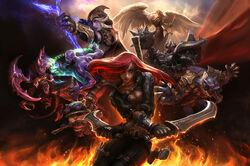League-of-Legends-Dominion-LoL.jpg