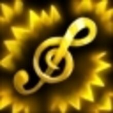 Sona.Stara ikona Crescendo.jpg