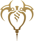 Zaun Crest icon.png