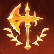 Conqueror (Wild Rift) rune.png