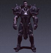 Darius Concept 04