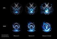 Eternals Concept 07
