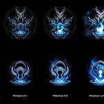 Eternals Concept 07.jpg