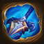 Golden Championship Sword profileicon