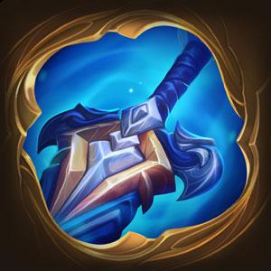 Golden Championship Sword profileicon.png