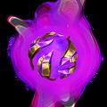Honor Orb Level 4