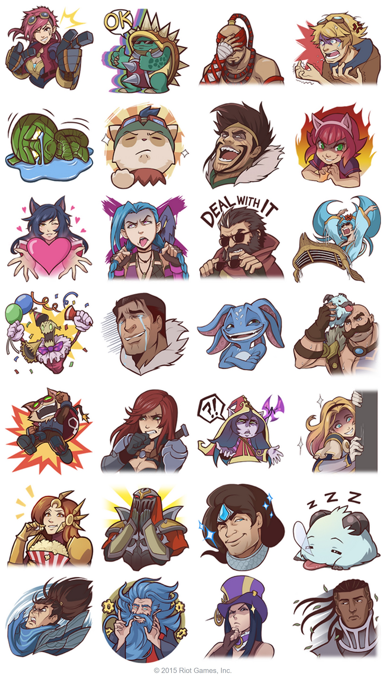 League of Legends Facebook Emotes.jpg
