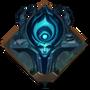 LoR Cursed Ruins Board icon