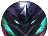 Dragon World/Dragon Slayer