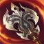 Ravenous Hydra item old2