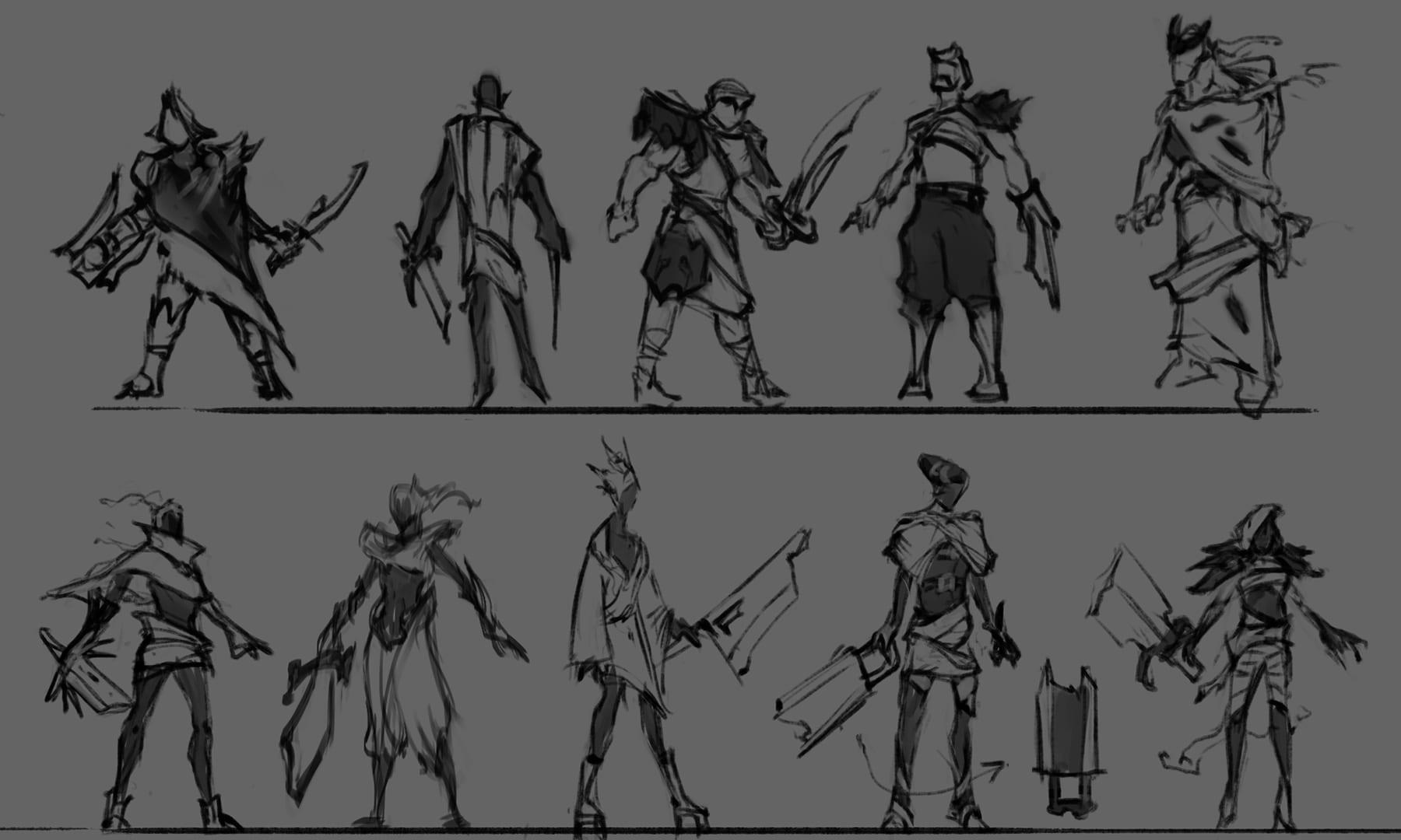 Riven Concept 01.jpg