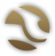 Runeterra Crest icon.png