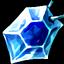 Saphirkristall item.png