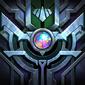 Season 2016 - 5v5 - Diamond profileicon