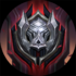 Singleton Gauntlet Conqueror LoR profileicon