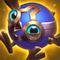Little Legend (Teamfight Tactics)