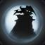 Twisted Fate Tor alt