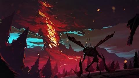 Zedd - Ignite