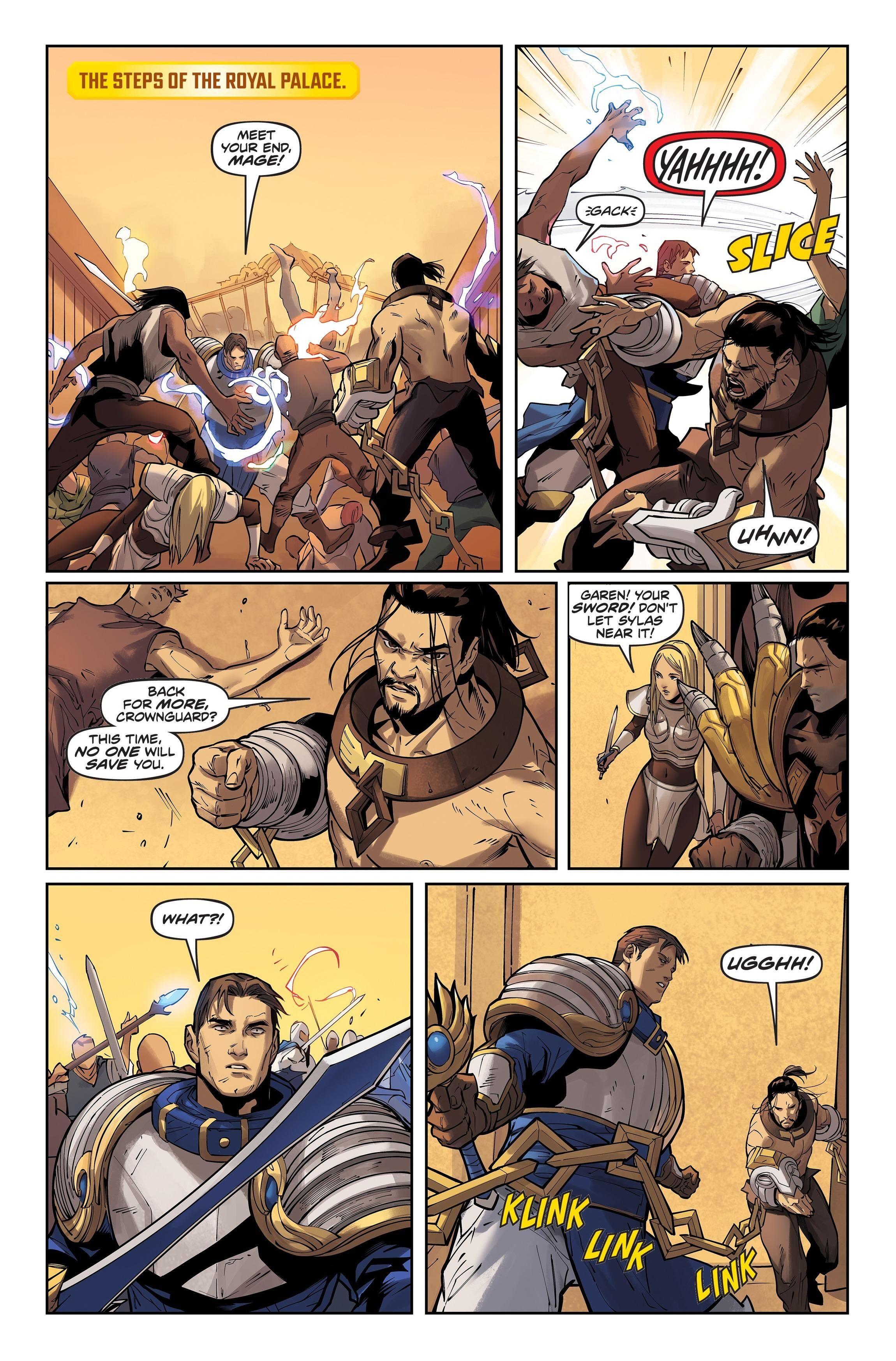Lux Comic 5 pr02.jpg