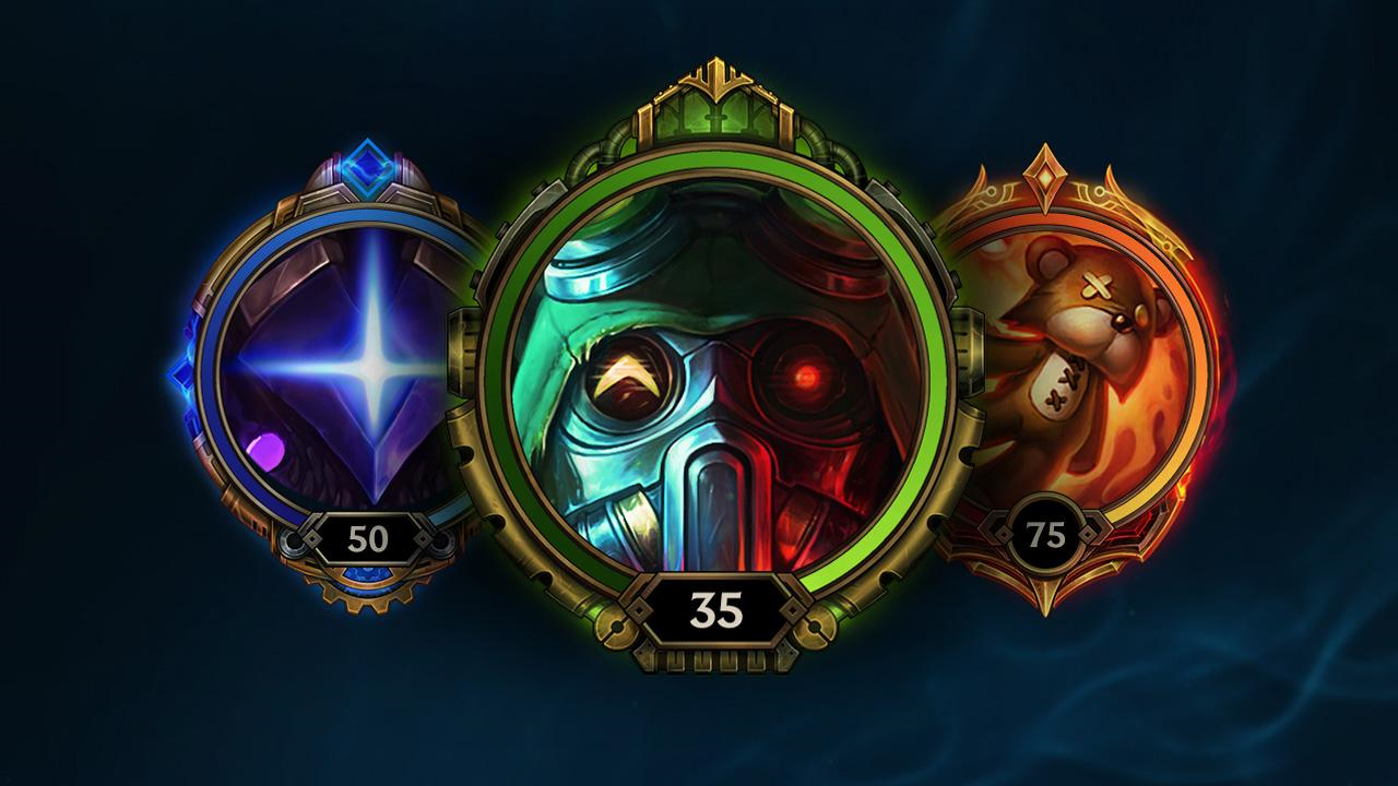 Summoner Experience points.png