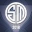 Team SoloMid 2018 profileicon